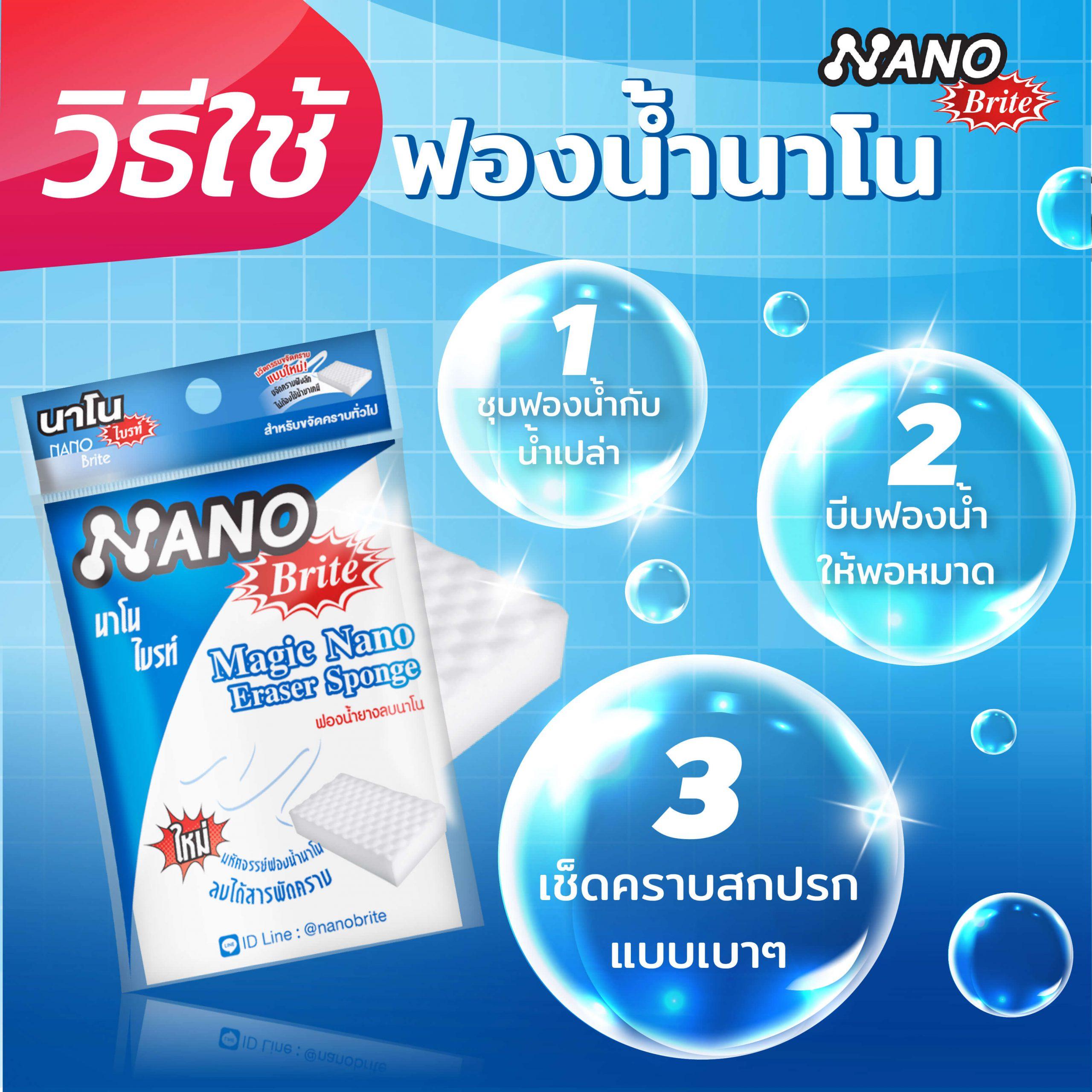 นาโนไบ-02