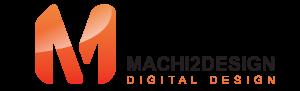 Machi2design รับออกแบบภาพโฆษณา ทำภาพโฆษณา ออกแบบเว็บไซ์ รีทัชตัดต่อภาพ