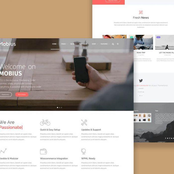 รับทำเว็บไซต์ รับออกแบบเว็บไซต์ เว็บไซต์บริษัท เว็บไซต์ขายของ